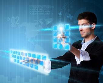 user-interface-design
