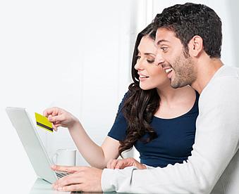 e-commerce-portal