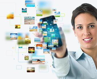 mobile-ui-development