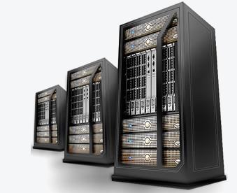 web-hosting-services