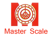 Master Scale