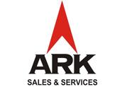 ARK Scale