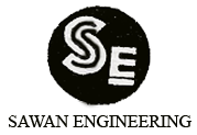 Sawan Engineering