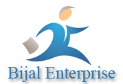 Bijal Enterprise