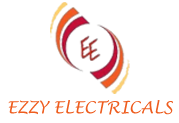 Ezzy Electricals