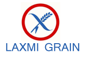 LAXMI GRAINS