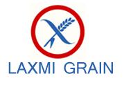 LAXMI GRAINS