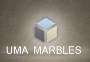 UMA MARBLES